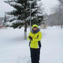 Светлана, 54 года, хочет пообщаться, в Кумертау