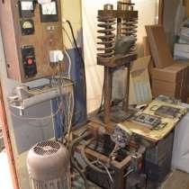 Продажа оборудования производства комплектующих для жалюзи, в Краснодаре