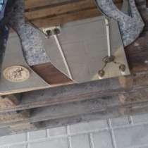 Продам зеркальное панно, в г.Бердянск