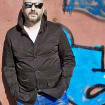 Oleg, 44 года, хочет познакомиться, в Дмитрове