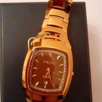 Часы RADO, в Москве
