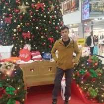 Batyrjan, 26 лет, хочет познакомиться, в г.Стамбул