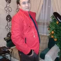 Лутфулло, 38 лет, хочет пообщаться, в Мытищи