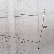 Продажа участка 20 соток в г.Ялта Ореанда до моря 200 метров, в Ялте