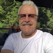 Евгений, 51 год, хочет пообщаться, в Тамбове