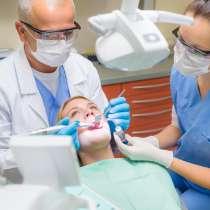 Вакансия медсестра помощник стоматолога в частную стоматолог, в г.Барановичи