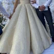 Свадебное платье, в Альметьевске