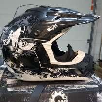 Продажа шлема, в Сургуте