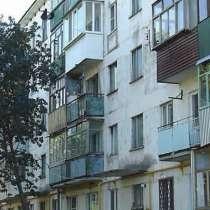 Сдам двухкомнатную квартиру, в Чапаевске
