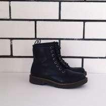 Ботинки New Look, в Набережных Челнах