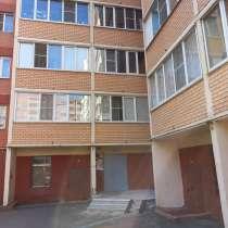Продаеться 2-х комнатная квартира, в Железногорске