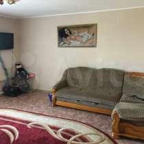 Продаю большой, теплый дом, в Барнауле