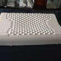 Латексная подушка ортопедической формы, в г.Алматы