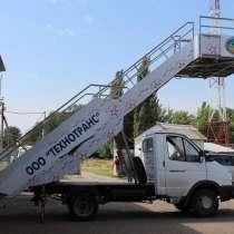 Техника и оборудование аэропортов, в Ростове-на-Дону