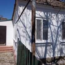 Дом 90 кв.-в 10 км. от Азовского моря!, в Славянске-на-Кубани
