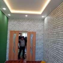 Ремонт квартир, в Хабаровске