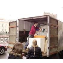 Вывоз мусора, вывоз старой мебели, хлама в Омске, в Омске