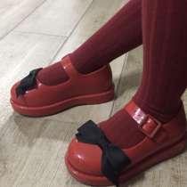 Туфли для девочки, в Петропавловск-Камчатском