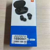 Беспроводные наушники Xiaomi, в Тейково