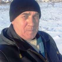 ЛНР, 59 лет, хочет познакомиться – Я ищу худенькую женщину ЛДНР для серьезных отношений до 60, в г.Краснодон