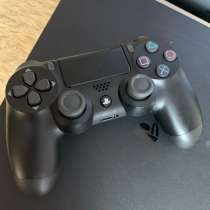 Sony PlayStation 4, в Бронницах