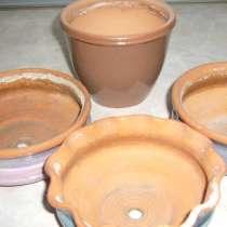 Продам, глина, для кактусов, в г.Павлодар