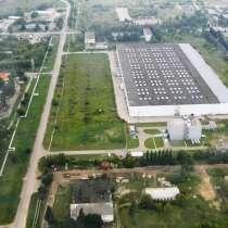 Продается производственно-складской комплекс г.Сасово Рязанс, в Рязани