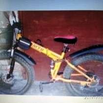 Продам вело, в Коврове