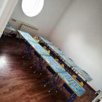 Подготовительные курсы к школе детей в возрасте 5-7 лет, в г.Минск