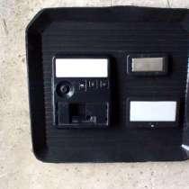 Продам плафоны салона Fiat Tempra SW 1992 г, в г.Днепропетровск