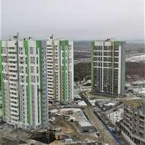 Продажа 1к. кв. г. Екатеринбург, ул. Ак. Сахарова, д. 31 б, в Екатеринбурге