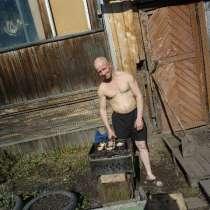 Андрей, 43 года, хочет познакомиться, в Санкт-Петербурге