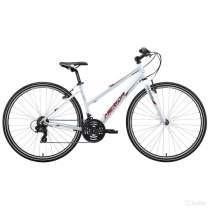 Велосипед Merida, в г.Франкфурт-на-Майне