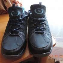 Зимние кроссовки, в Гуково