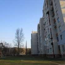 Продается однокомнатная квартира 1 050 000, в Курске