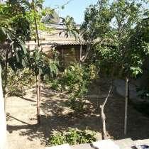 Продам 1.4 сот земли в г Баку, Патамдар, в г.Баку