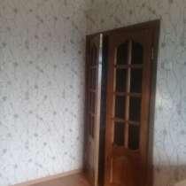 Продам 2-комнатную квартиру, в Чите