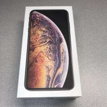 IPhone Xs Max 256Gb Factory Unlocked смартфон, в г.Лидс