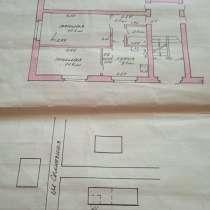 Срочно продам квартиру в г. п Городея, в г.Минск