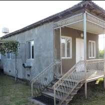 Продажа дома в районе Малтаква города Поти, в г.Поти