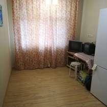 Однокомнатная квартира в Сочи, в Сочи