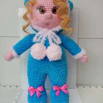 Куколка, в Нижнем Новгороде