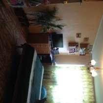 2-комнатная квартира, в Кемерове