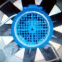Вентиляторы для сушилок и ангаров зерна, в г.Полтава