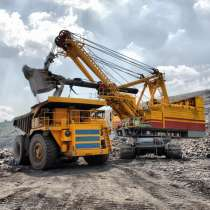Оборудование горнодобывающее, в г.Улан-Батор