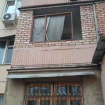 Своя 3х комнатная квартира без посредников, в г.Ташкент