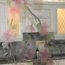 Продается кухня Сильвия PLATINUM, в Москве