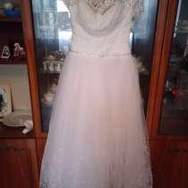 Продам плаття нове, в г.Каменец-Подольский