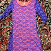 Платье, в Нефтеюганске