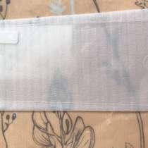 Защитное стекло на айфон 7, в Улан-Удэ